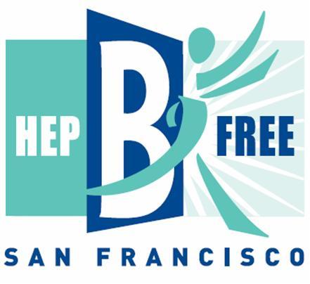 Hep B Free