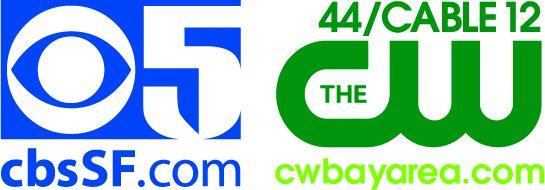 CBS 5/CW 44