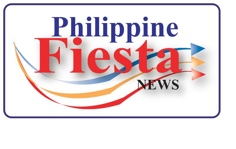 Phillippine Fiesta