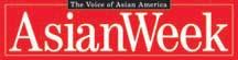 AsianWeek logo