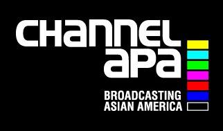 Channel APA