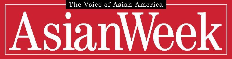 AsianWeek