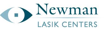 Newman Lasik Centers