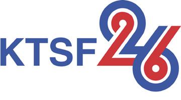 KTSF 26