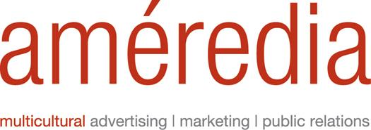 Ameredia.com