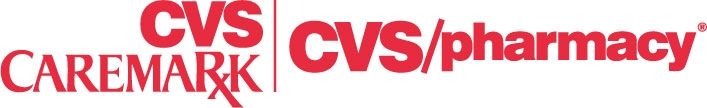 CVS caremark/pharmacy