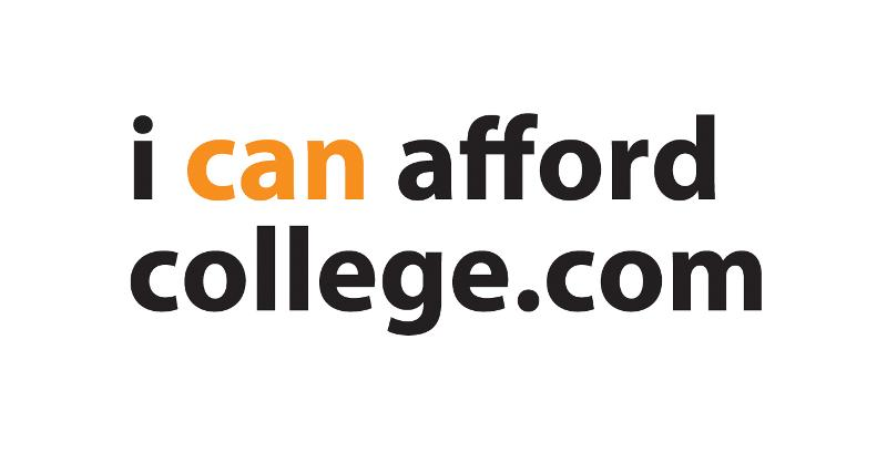 I can afford college