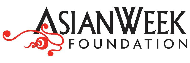 AsianWeek Foundation