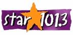 star1013