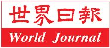 World Journal