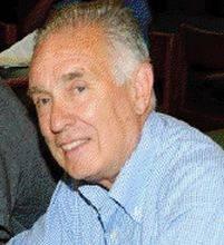 Bob Fedor - Chester County SCORE