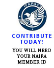 Contribute Today!