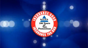 NAIFA 2012-2013 Tax Challenges Video Link
