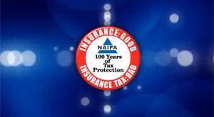 NAIFA 2012-2013 Tax Challenges Video Link
