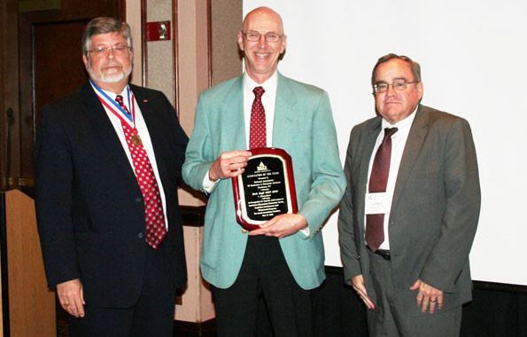 NAIFA-West Virginia 2013 State Convention Highlights