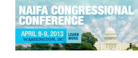 NAIFA Congresstional Conference