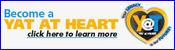 YAT at HEART - NAIFA Young Advisors Team