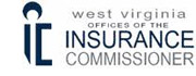West Virginia Offices of the Insurance Commissioner