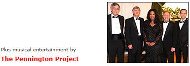 The Pennington Project