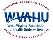 West Virginia Association of Health Underwriters