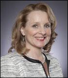 Laura L. Prisc
