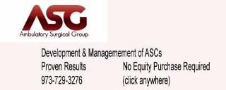 www.ambulatorysurgicalgroup.com
