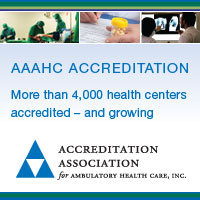 http://www.aaahc.org/basc