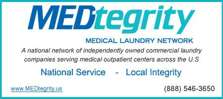 http://www.medtegrity.us