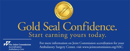 www.jointcommission.org/AccreditationPrograms/AmbulatoryCare/HTBA/
