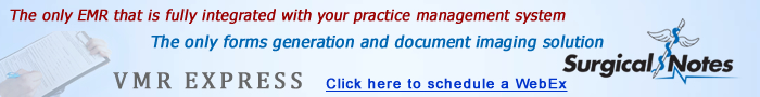 https://www.mydoctorsnotes.com/webinar/default.aspx?DATE=01191010000