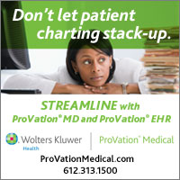 provationmedical.com/?utm_source=ASC&utm_medium=email&utm_campaign=200x200