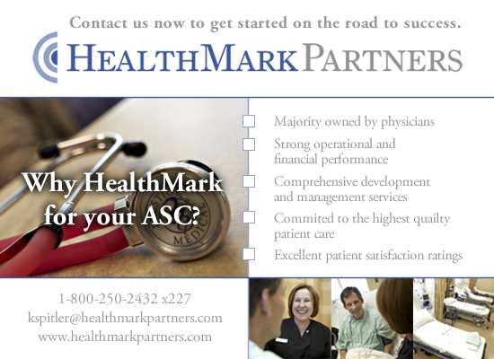 healthmark 1x