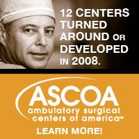 ASCOA: www.ascoa.com