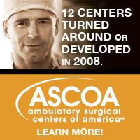 0211 ASCOA side: www.ascoa.com