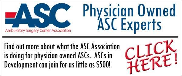ASC Society