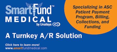 http://www.smartfundmedical.com