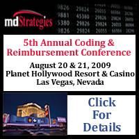 http://www.mdstrategies.com/2009_seminar.html
