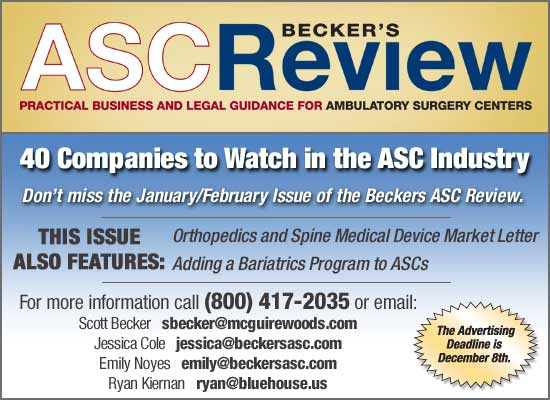 Jan.-Feb. Issue ad