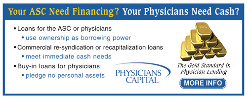 Physicians Capital: www.physicianscap.com