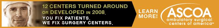 0211 ASCOA leader: www.ascoa.com