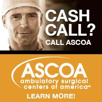 http://www.ascoa.com