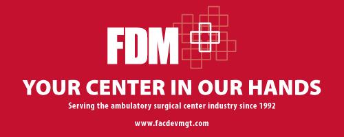 www.facdevmgt.com/