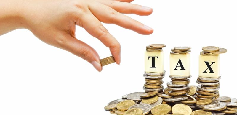 the importance of paying taxes in a country Payroll taxes or employment taxes are taxes that an employer withholds from employees' paychecks to pay to the irs importance of paying payroll taxes.