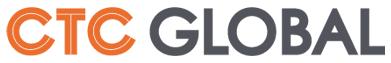 CTC Global logo