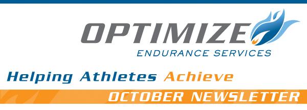 October Newsletter Header