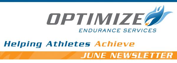 June Newsletter Header