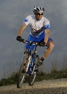 Rob Lockey OES Team photo-click for bio