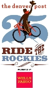 Ride the Rockies_2010