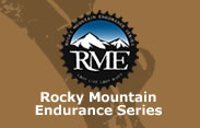 RME Warriors Cycling