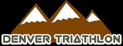 Denver Triathlon